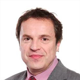 Erich Dräger