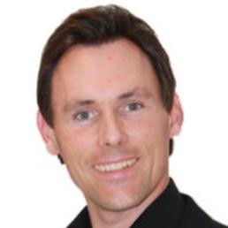 Mike Schoberth